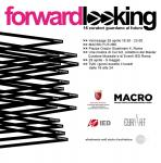 ma0 forward looking 02b