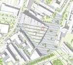 aalto campus plan 02