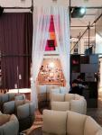 Grand Hotel Roma 03